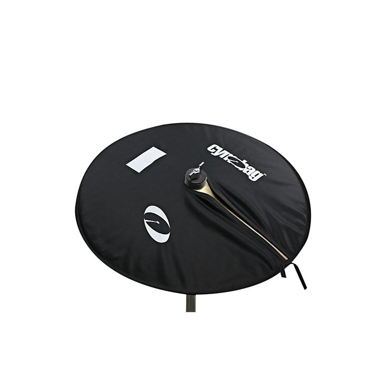 CymbagCymbal BagBlack17 Inch