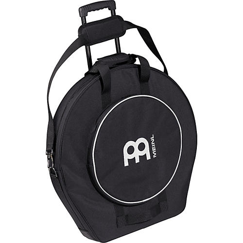 Meinl Cymbal Bag Trolley