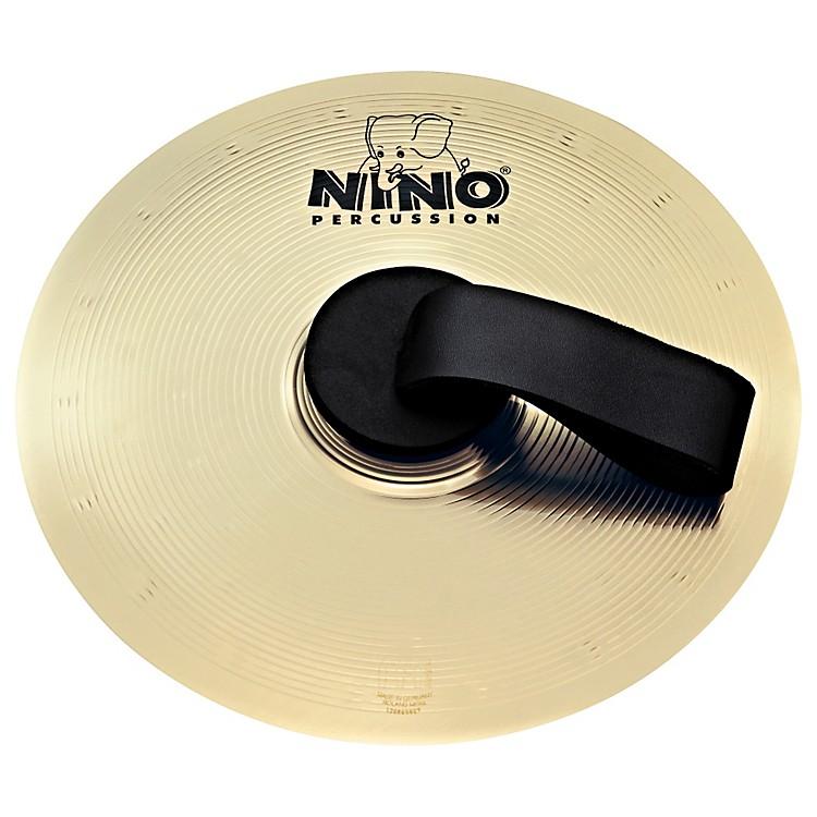 NinoCymbalFX914 Inch