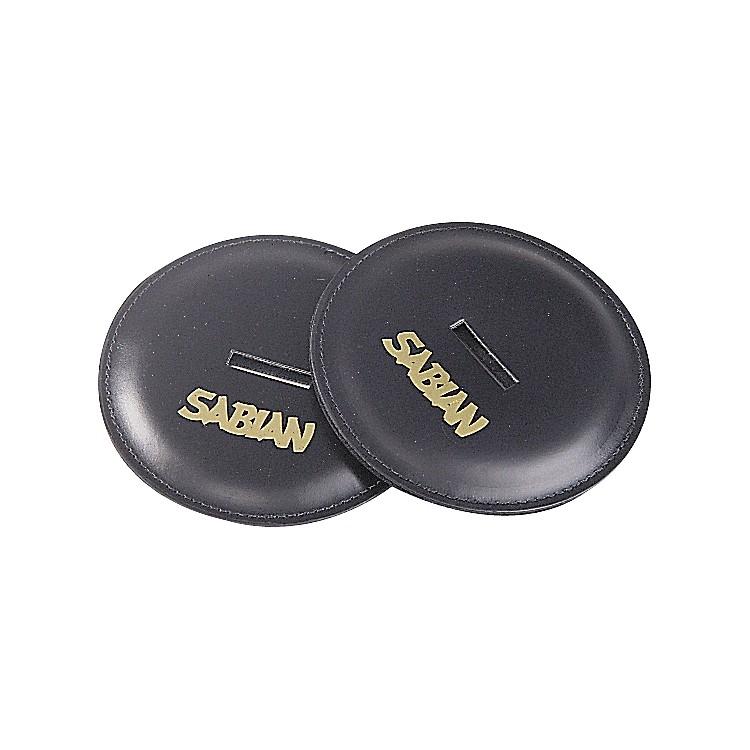 SabianCymbal Pads