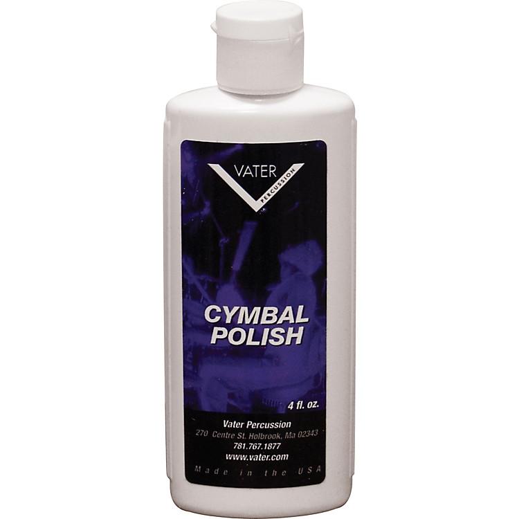 VaterCymbal Polish