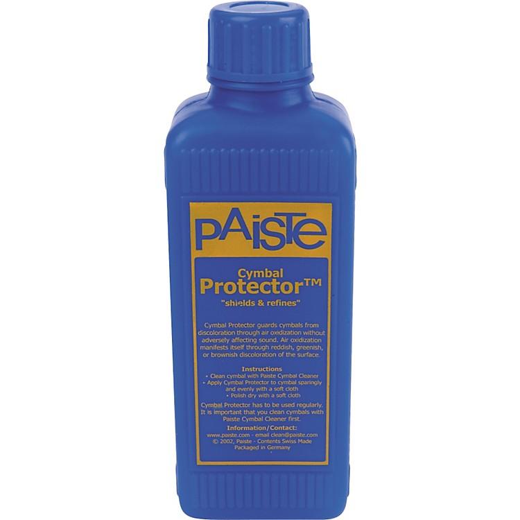 PaisteCymbal Protector 12-pack