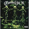 Alliance Cypress Hill - 4 thumbnail
