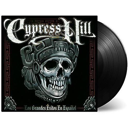 Alliance Cypress Hill - Los Grandes Exitos en Espanol