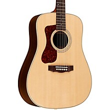 Guild D-150L Left Handed Acoustic Guitar