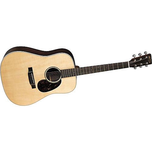 Martin D-16R Acoustic Guitar