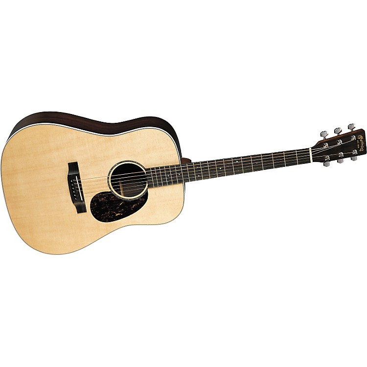 MartinD-16R Acoustic Guitar