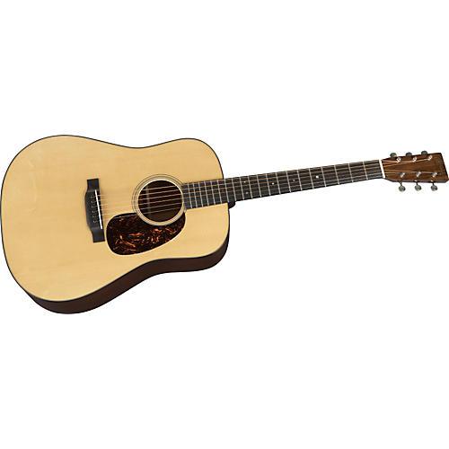 Martin D-18 1937 Acoustic Guitar