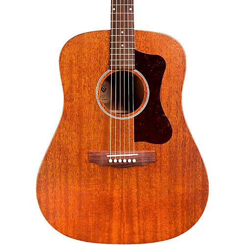Guild D-20E Dreadnought Acoustic-Electric Guitar-thumbnail