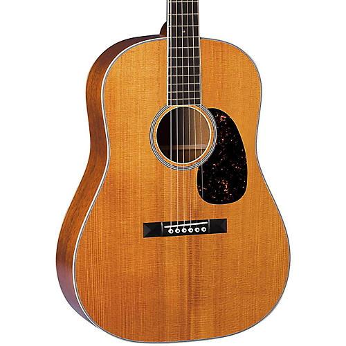 Martin D-222 100th Anniversary Acoustic Guitar-thumbnail