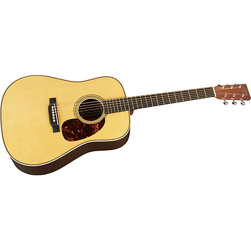 Martin D-28 75th Anniversary Edition Acoustic Guitar