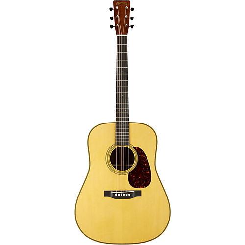 Martin D-28 Authentic 1941 Acoustic Guitar