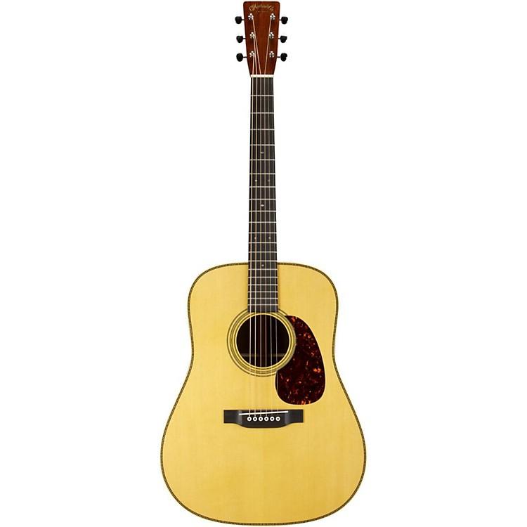 MartinD-28 Authentic 1941 Acoustic GuitarNatural