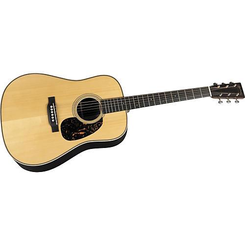 Martin D-28 Authentic Dreadnought Acoustic Guitar