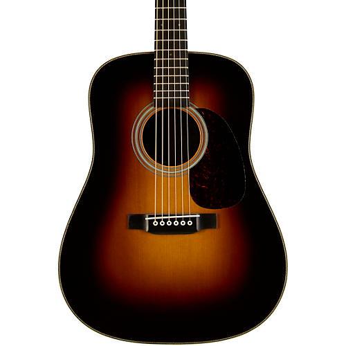 Martin D-28 Marquis Acoustic Guitar