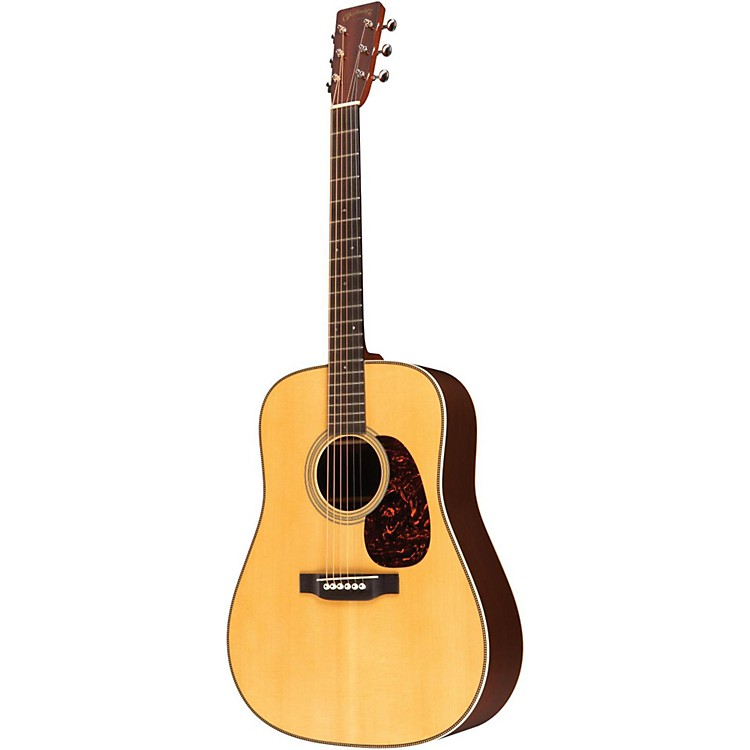 Martin D-28 Museum Edition 1941 Acoustic Guitar