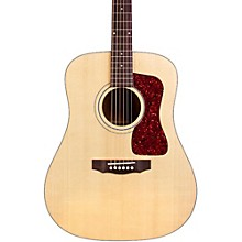 Guild D-40 Acoustic Guitar