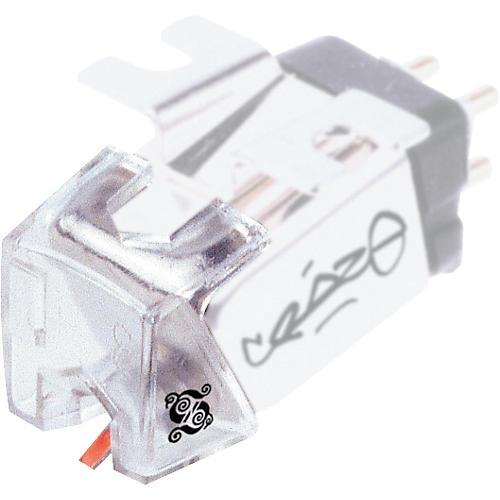 Stanton D-5200 SK Replacement Stylus for 520 SK DJ Craze Signature Cartridge