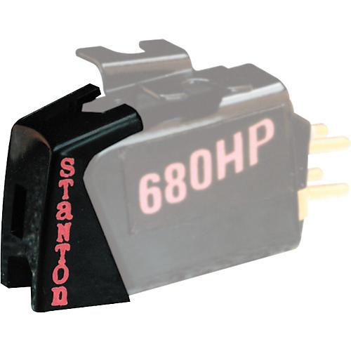 Stanton D-6800 HP 680 HP Stylus Spherical