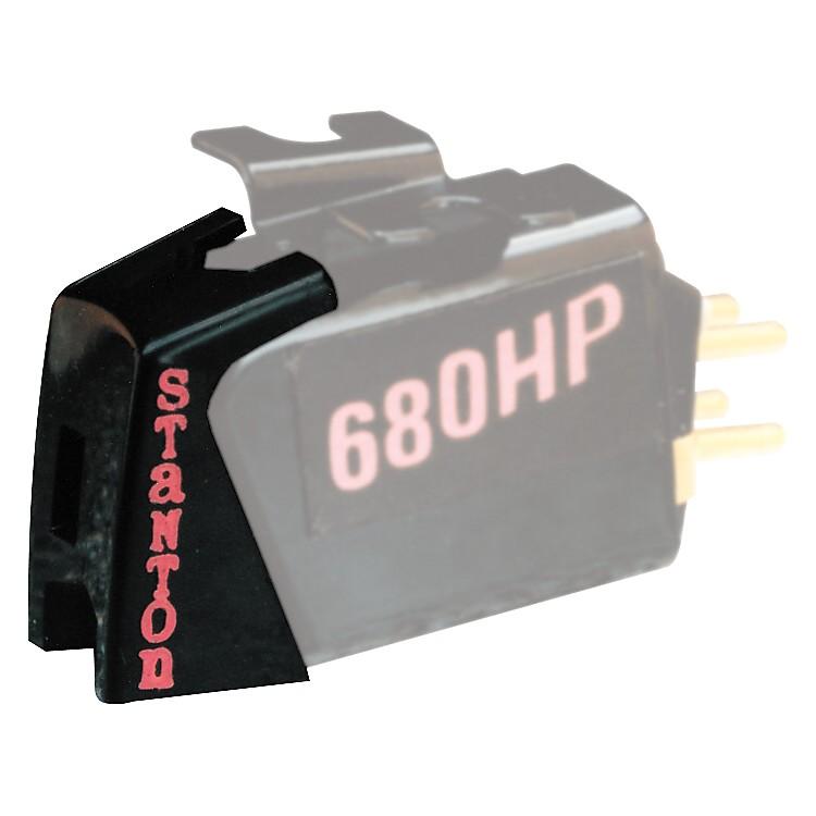 StantonD-6800 HP 680 HP Stylus Spherical