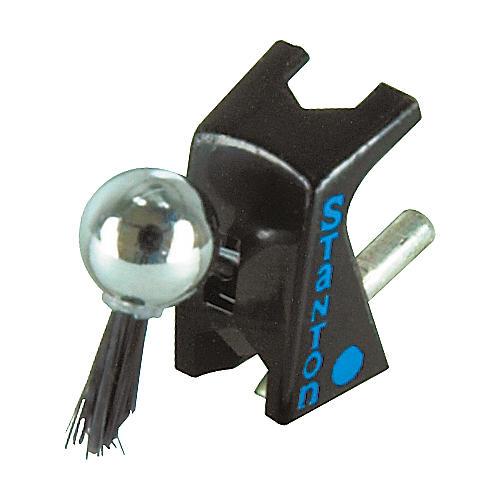 Stanton D-6827 78rpm Stylus for 600 Series Cartridges