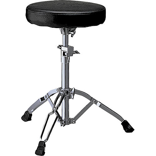 Pearl D-75 Lightweight Drum Throne-thumbnail