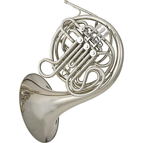 W. Nirschl D-800LQ Kruspe Series Double Horn