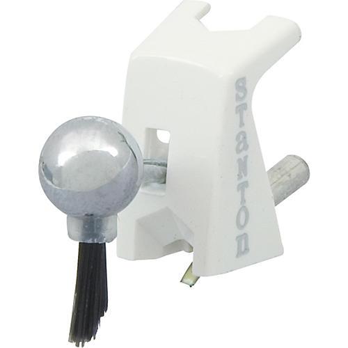 Stanton D-827 78rpm Stylus for 800 Series Cartridges-thumbnail