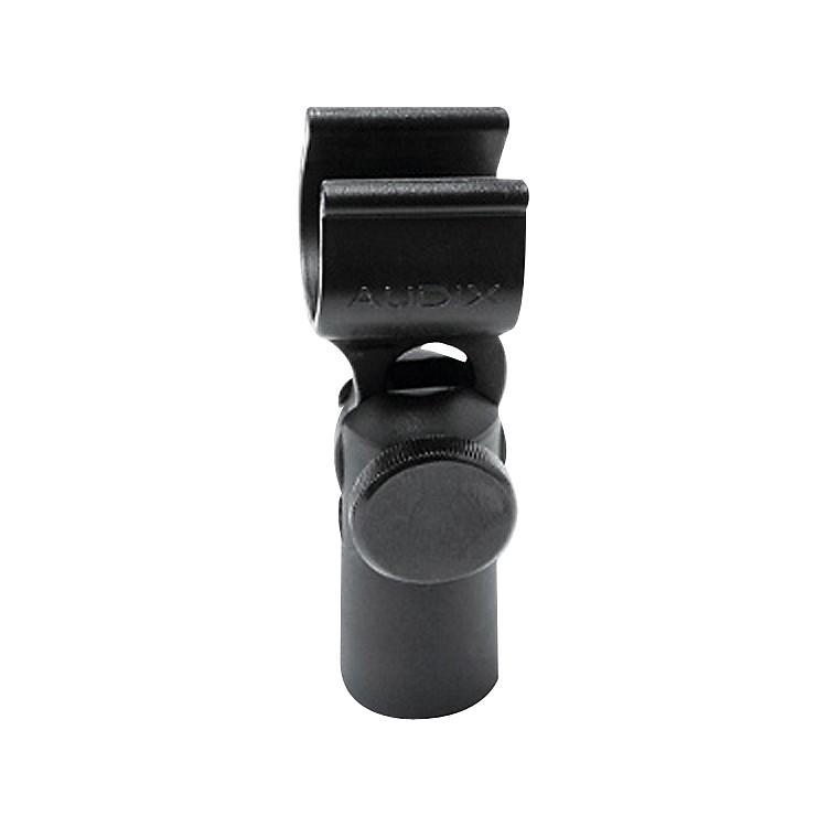 AudixD-Clip Narrow Body Mic Clip
