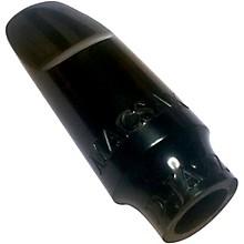 MACSAX D-Jazz Soprano Saxophone Mouthpiece