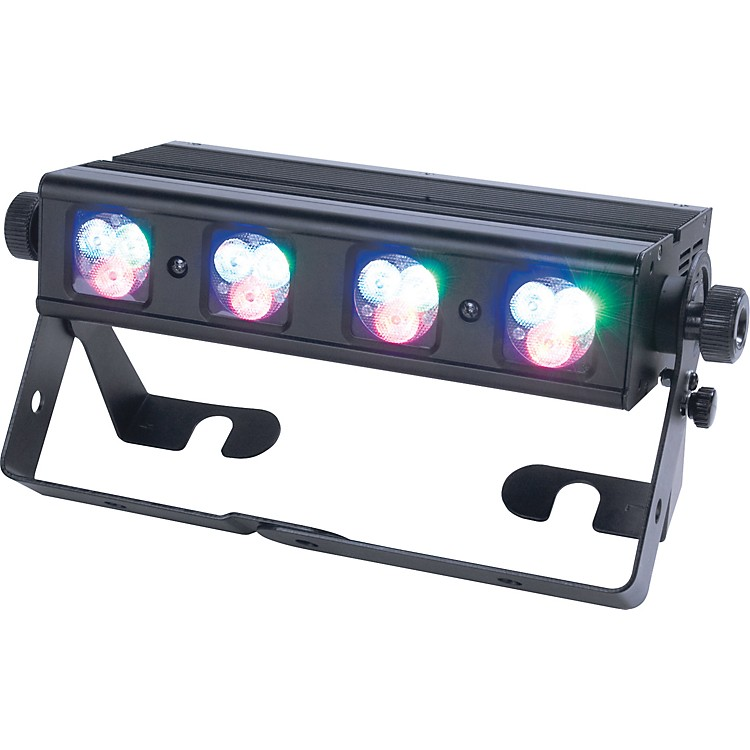 Elation D LED 36 Tri Brick