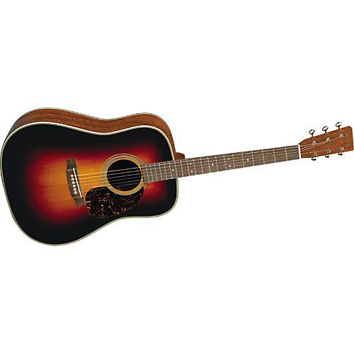 Martin D Muninga 08 000 Acoustic Guitar