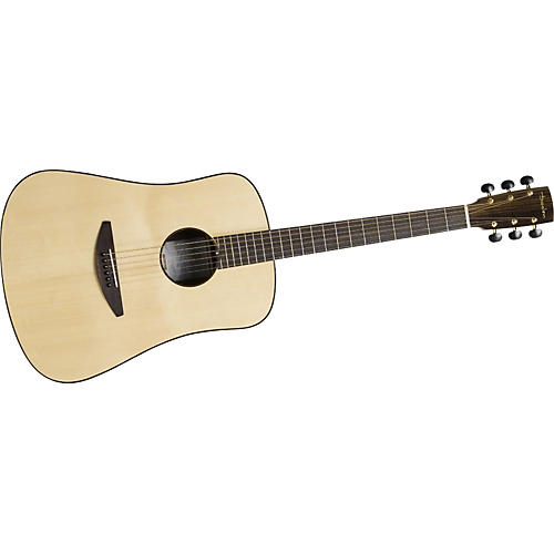 Baden D-Style Rosewood Dreadnought Acoustic Guitar