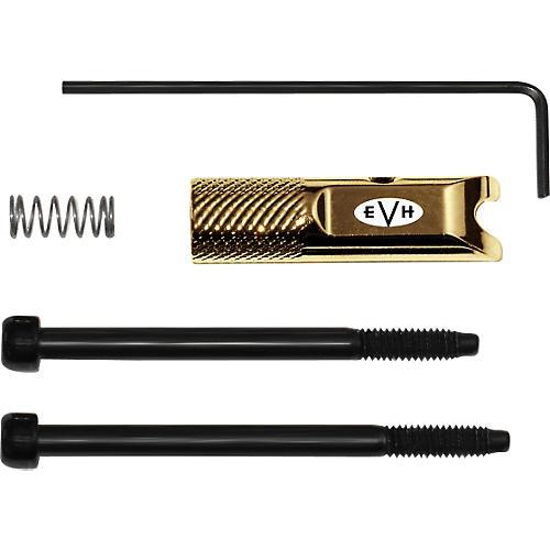 EVH D-Tuna Drop D Tuning System