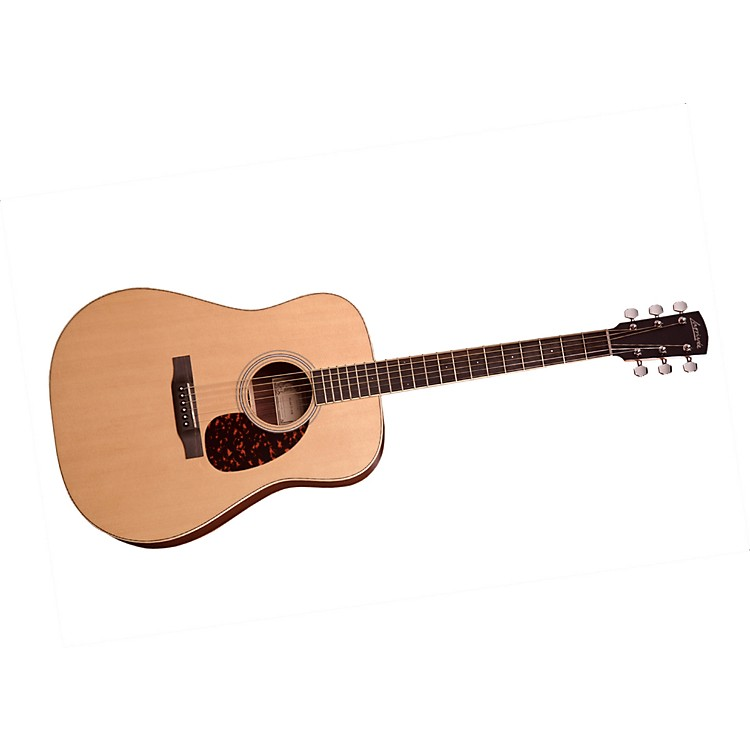 Larrivee D03RWD Dreadnought Acoustic-Electric Guitar