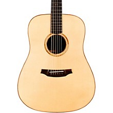 Cordoba D10-E Acoustic-Electric Guitar