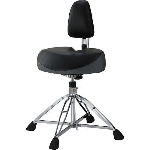 Pearl D2000BR Roadster RS Throne with Backrest-thumbnail