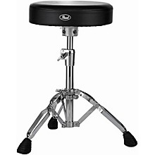 Pearl D930 Drum Throne