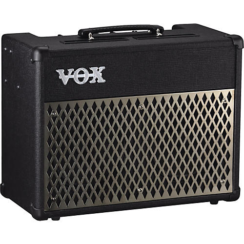Vox DA20 Guitar Combo Amp-thumbnail