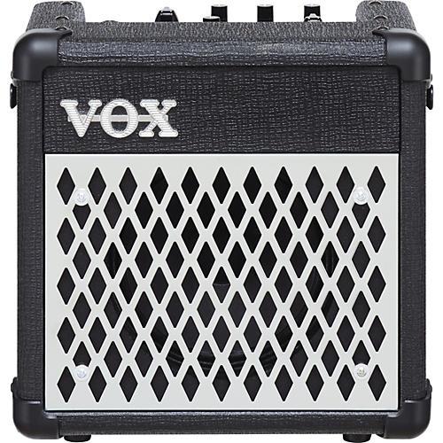 Vox DA5 Guitar Amp-thumbnail