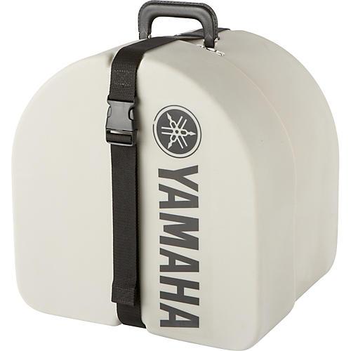 Yamaha DA5013 Power Lite Marching Snare Case