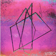 DAD - Vitro