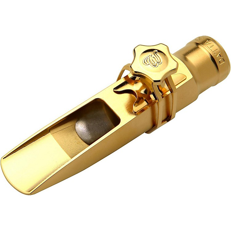 Theo WanneDATTA Tenor Saxophone Mouthpiecesize 10