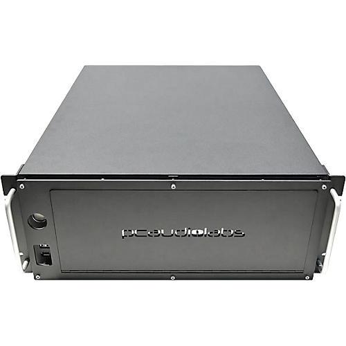 PCAudioLabs DAWtech Elite Rackmount Desktop-thumbnail