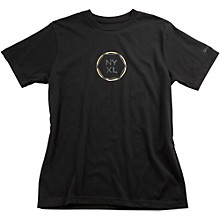 D'Addario D'Addario Men's NYXL Short Sleeve T-Shirt
