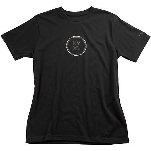 D'Addario D'Addario Men's NYXL Short Sleeve T-Shirt Medium