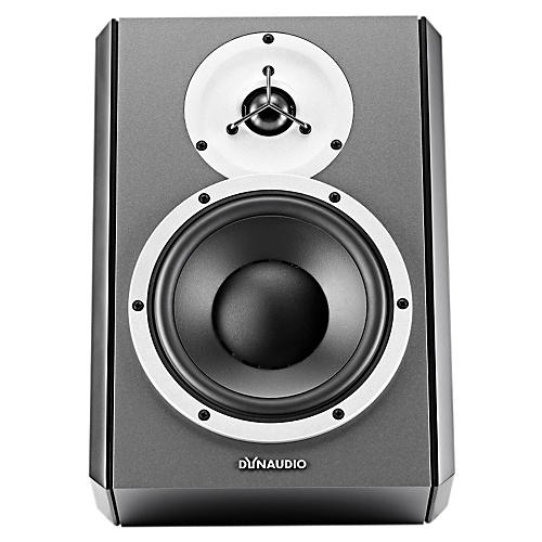 Dynaudio Acoustics DBM50 Active Studio Monitor