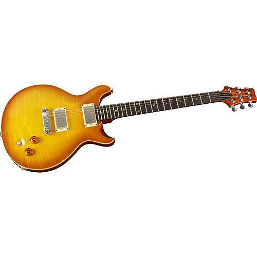 PRS DC 22 Limited Edition Electric Guitar-thumbnail