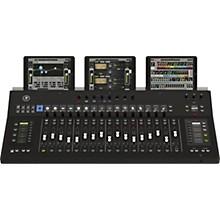 Mackie DC16 Digital Mixing Control Surface