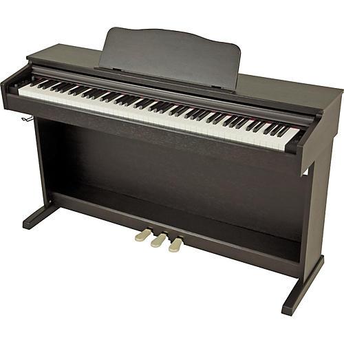 M-Audio DCP-200 Digital Console Piano
